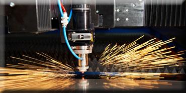 bigstock-Industrial-Laser-c