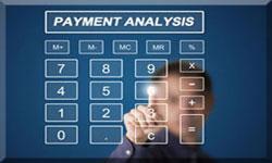 payment-analysis