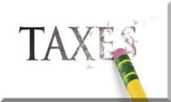 equipment leasing tax credits