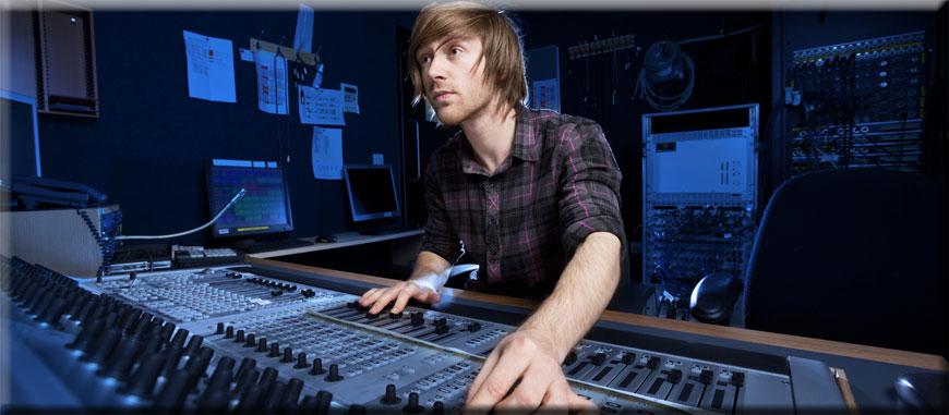 audio video equipment leasing