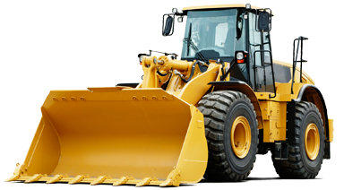 bulldozer financing options with STRADA