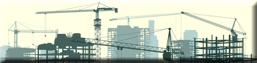construction crane financing by STRADA Capital