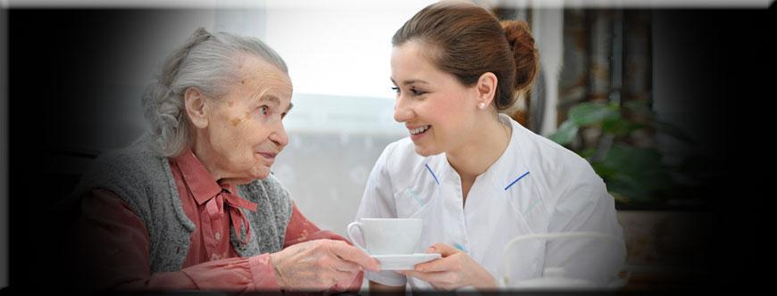 Hospice Equipment Leasing