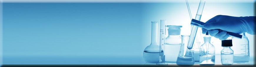 Medical Lab Equipment Leasing