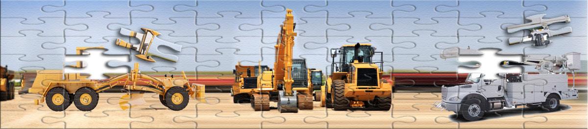 constructionpuzzle