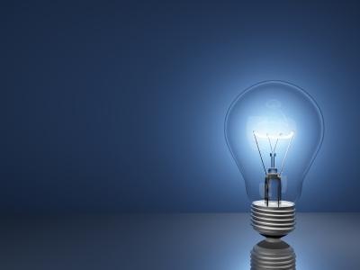 Reducing Cost via Strategic Energy Management