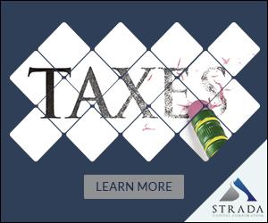tax-credit179