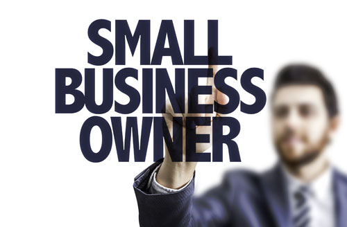 How the Latest Small Business Lending Index Affects You